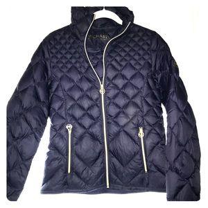 Jackets & Blazers - Michael Kohrs